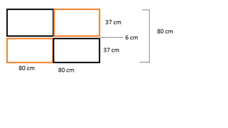 Positionner un grand terrarium dans une pièce - Page 2 Sans_t10