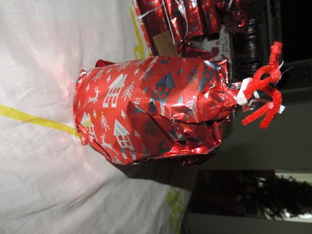 Père-Noël Surprise 2016 - Inscriptions closes : à vous de jouer - - Page 3 Dscn7213