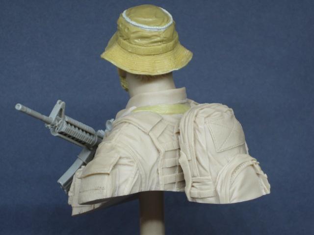 Navy Seal Afghanistan 2005 (reprise) Img_5514
