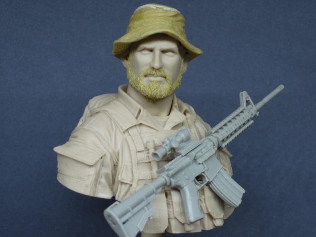 Navy Seal Afghanistan 2005 (reprise) Img_5516
