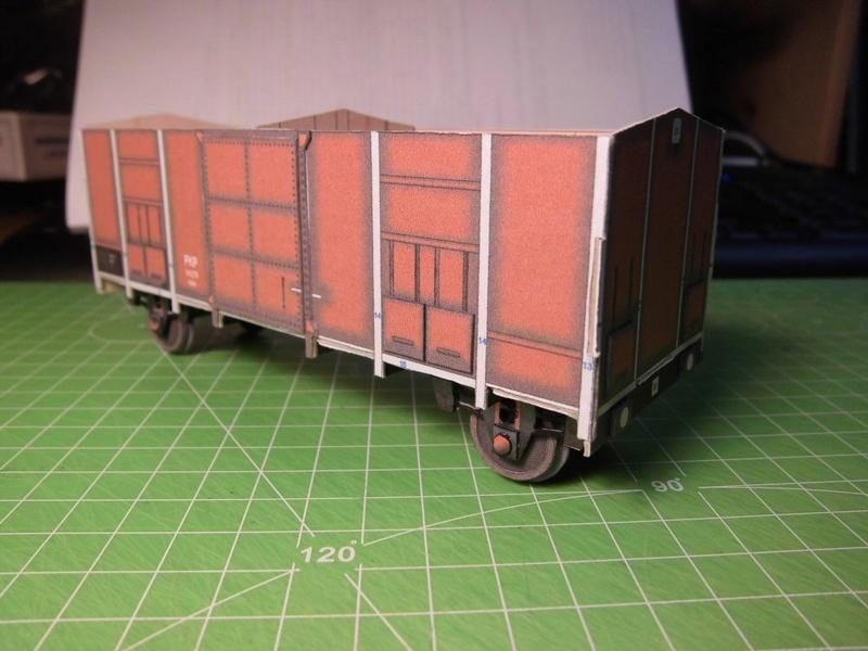 Poln. Güterwagen von Adam Koch, skaliert auf 1:54  Cimg2916