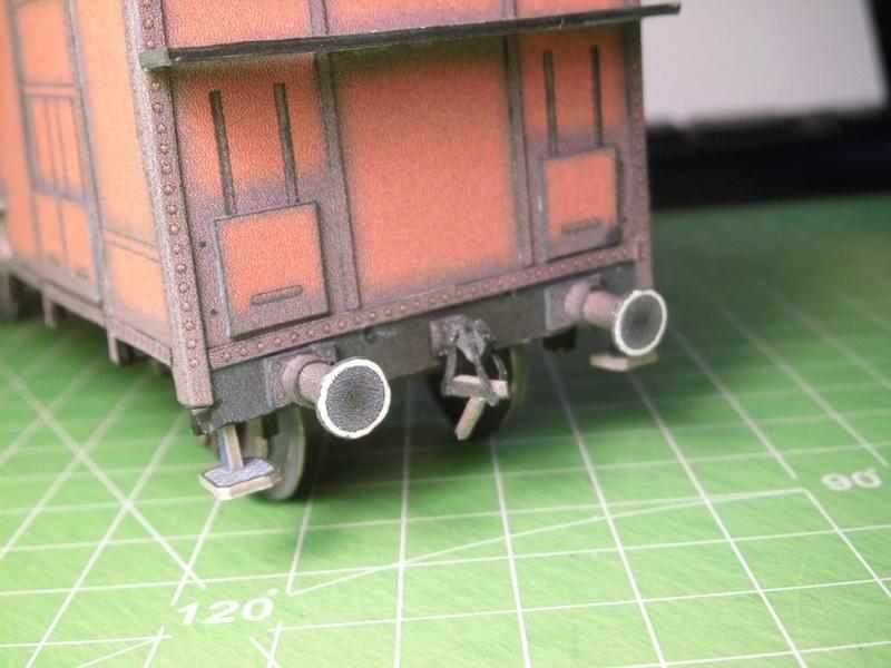 Poln. Güterwagen von Adam Koch, skaliert auf 1:54  Cimg2921