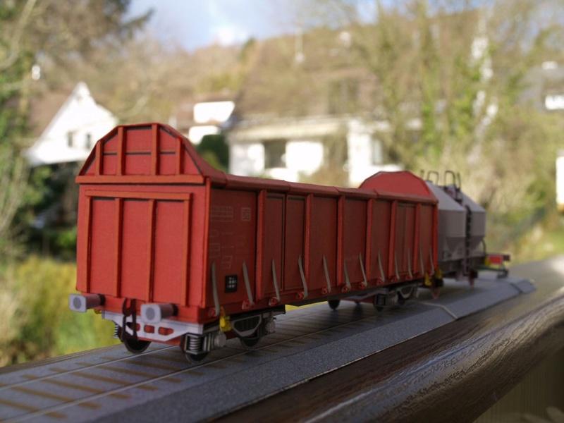 Holztransportwagen in 1:54 von A. Pirling P1052410