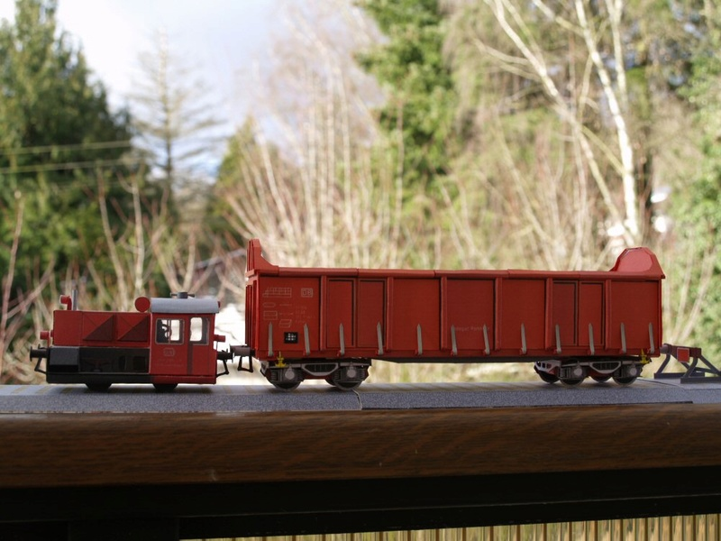 Holztransportwagen in 1:54 von A. Pirling P1052411