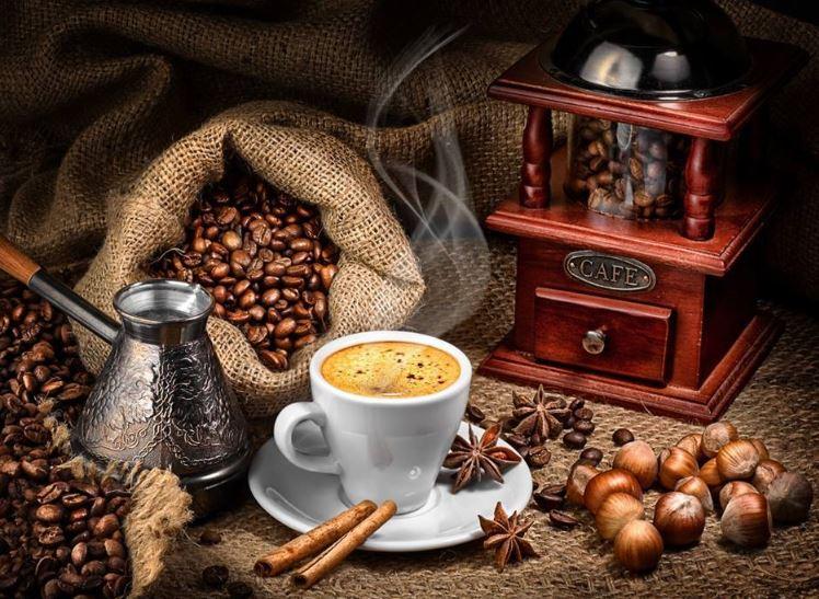 Le café - Page 4 Caf10