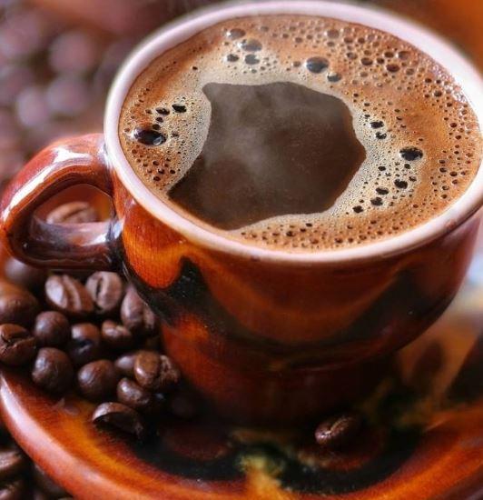 Le café - Page 4 Caf310