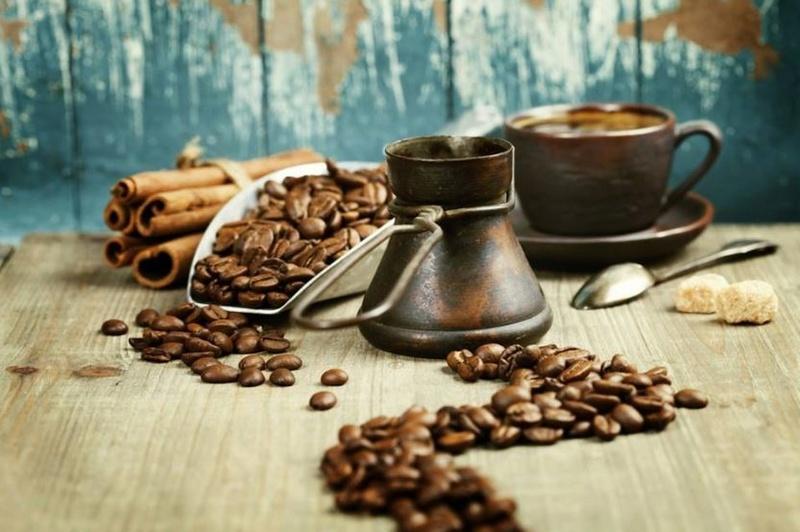 Le café - Page 4 Caf510