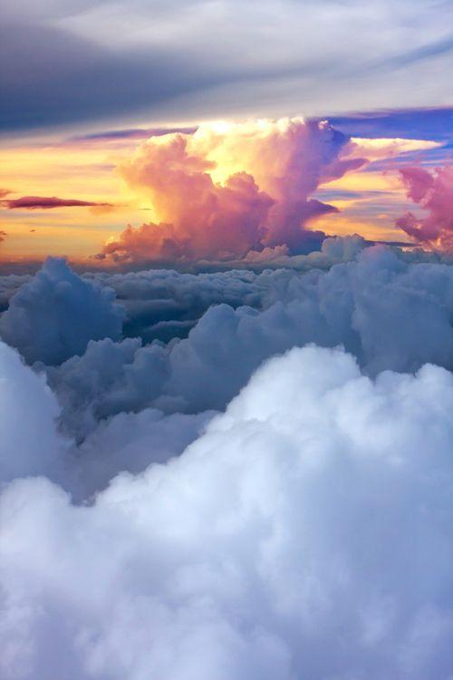 Le ciel et ses couleurs Ci910