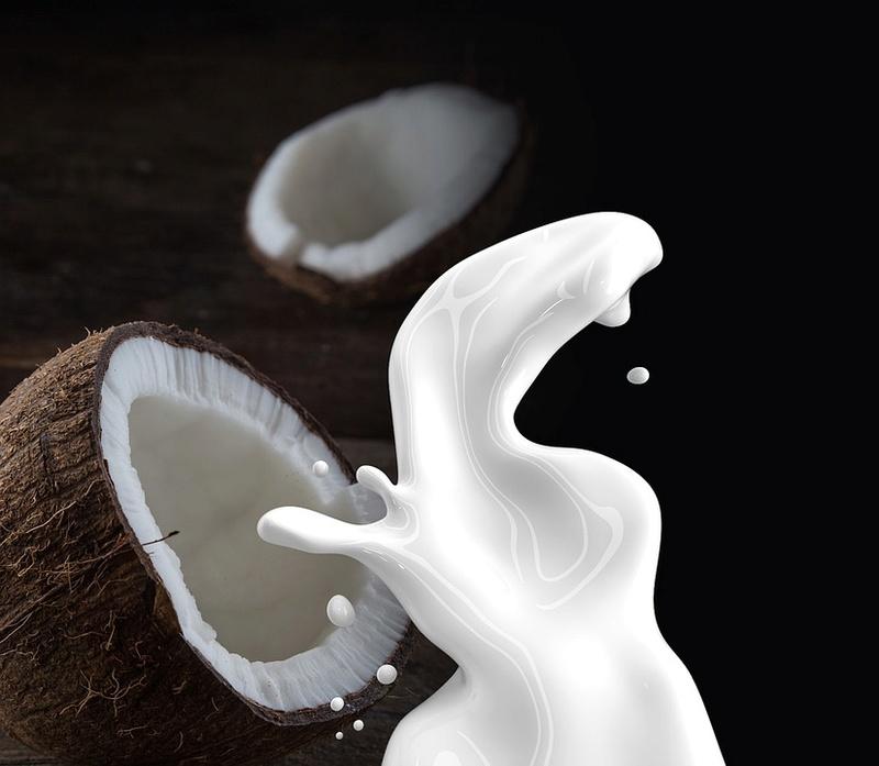 Le lait Lait410