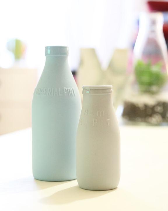 Le lait Lait710