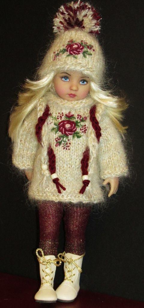 Des jolies poupées  - Page 3 Poup1110