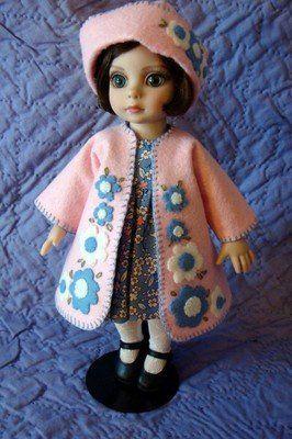 Des jolies poupées  - Page 3 Poup810