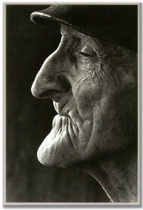 Les hommes âgés  Vieux112
