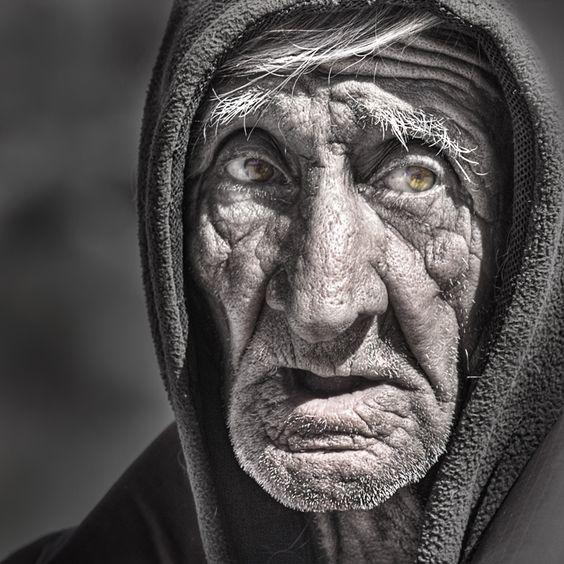 Les hommes âgés  Vieux113