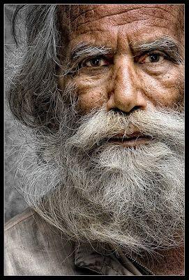 Les hommes âgés  Vieux210