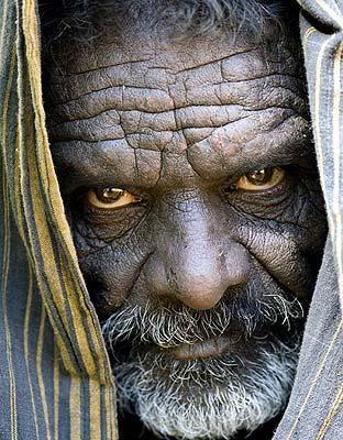 Les hommes âgés  Vieux910