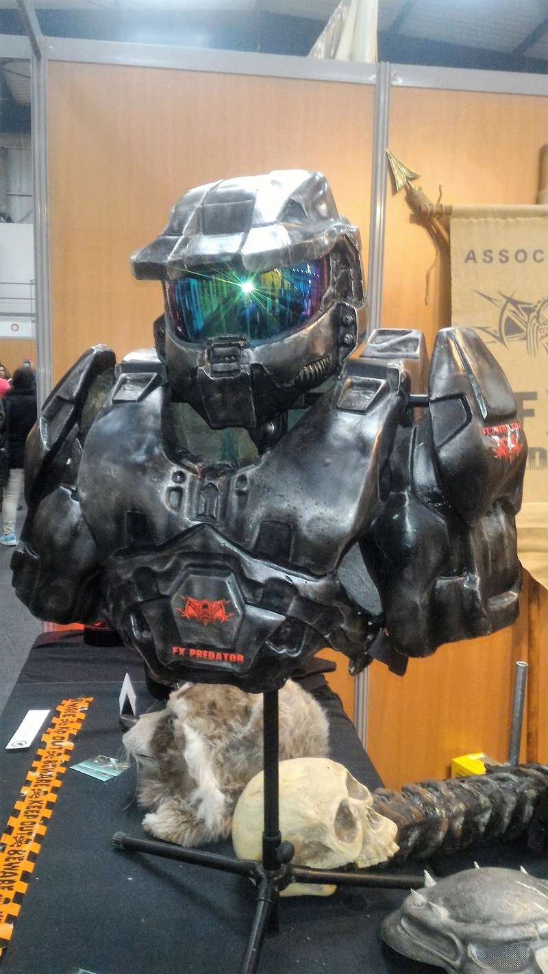 toulouse game show 2016 P_201617