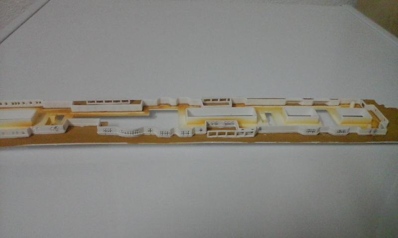 Paquebot  Titanic - Page 2 20170249