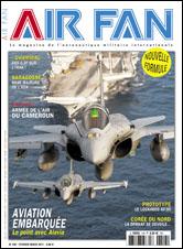 Air Fan 448 - LE RETOUR Arton510