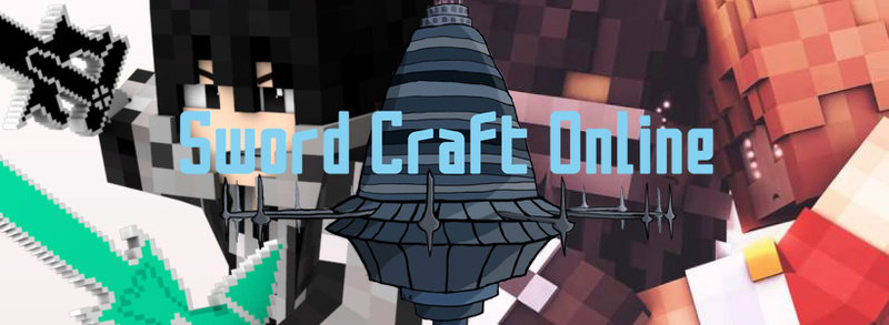 Sword Craft Online