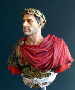 Jules César, 1/10, Nutsplanet Julius13
