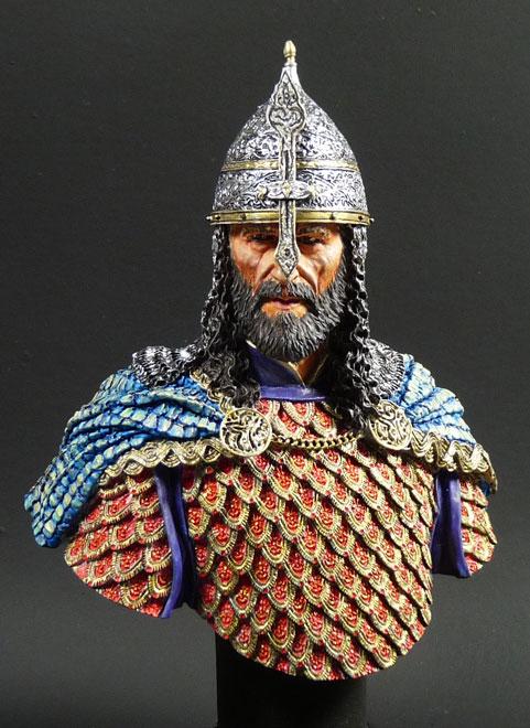 Saladin 1/10 Sal_0710