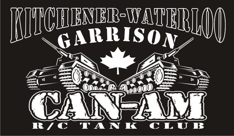 KW Garrison Shirts Kw_gar11