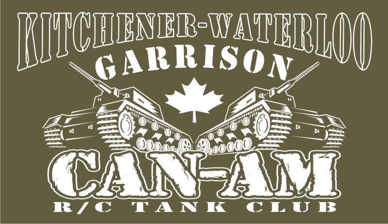KW Garrison Shirts Kw_gar12