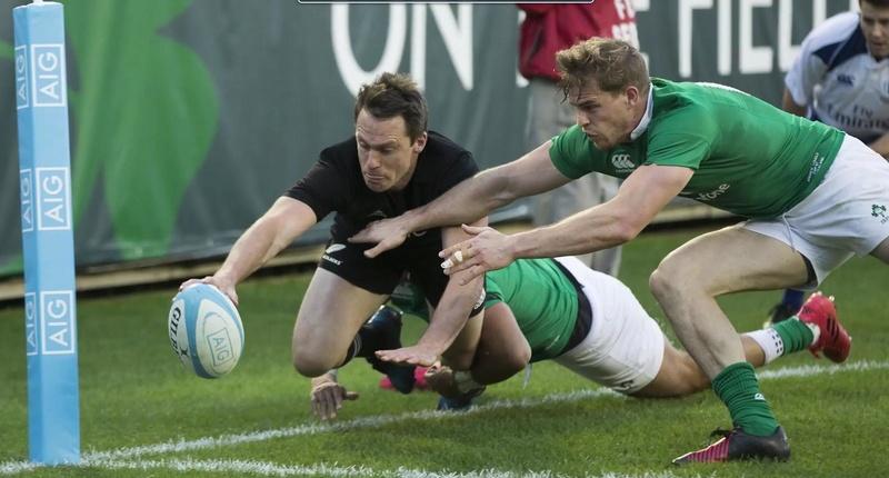Ireland v New Zealand, 19 November - Page 4 6pw8ew10