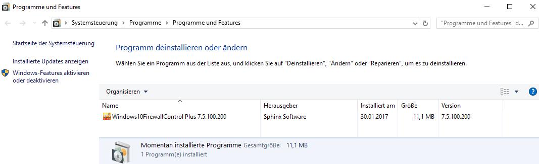 Windows 10 Insiders Builds  [RedStone 2] - 15063 15019_18