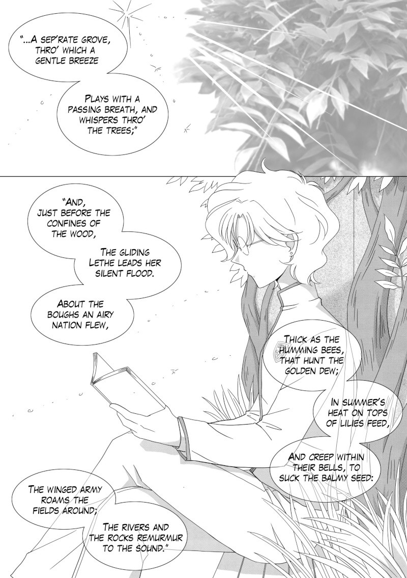 [F] My 30th century Chibi-Usa x Helios doujinshi project: UPDATED 11-25-18 - Page 2 Act2_p10