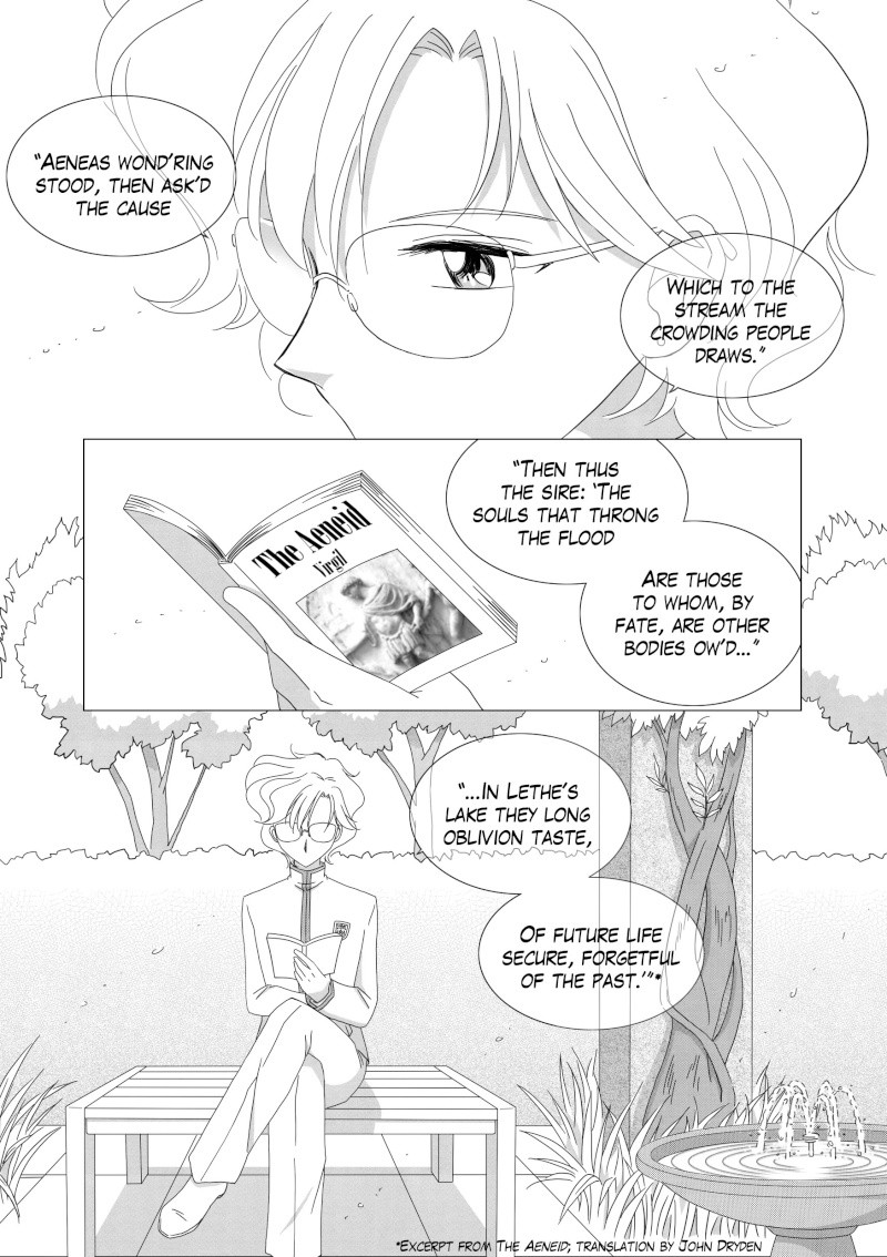 [F] My 30th century Chibi-Usa x Helios doujinshi project: UPDATED 11-25-18 - Page 2 Act2_p11