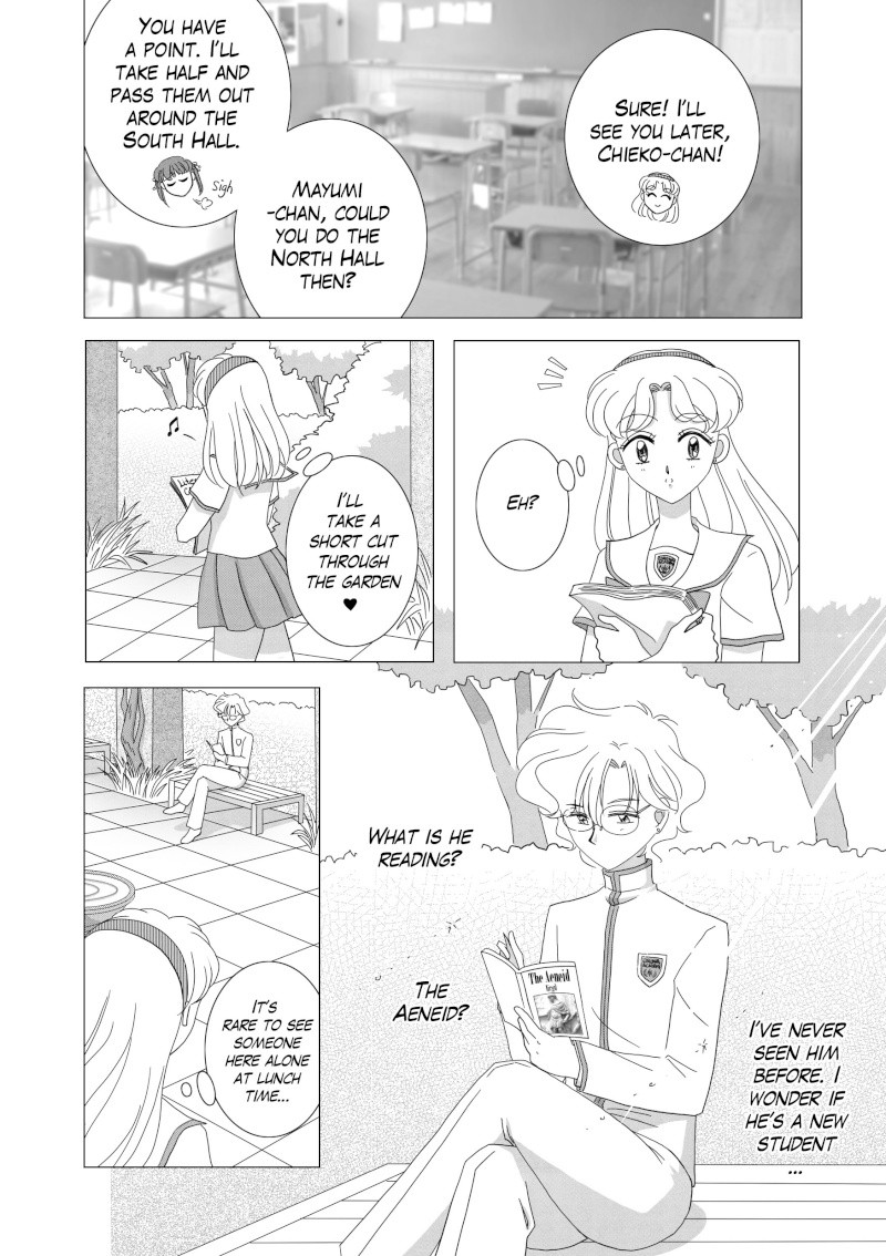 [F] My 30th century Chibi-Usa x Helios doujinshi project: UPDATED 11-25-18 - Page 2 Act2_p15