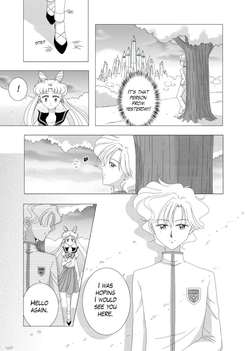 [F] My 30th century Chibi-Usa x Helios doujinshi project: UPDATED 11-25-18 - Page 2 Act2_p21