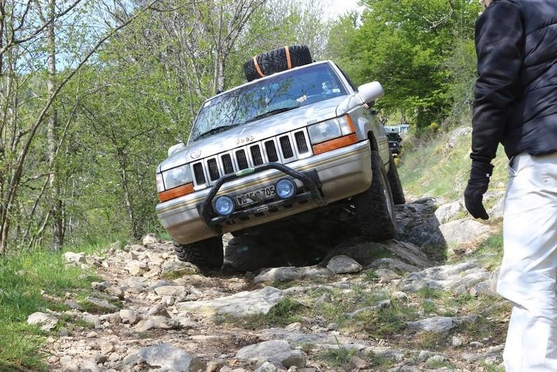 Choix GC 2004? Jeep_r10
