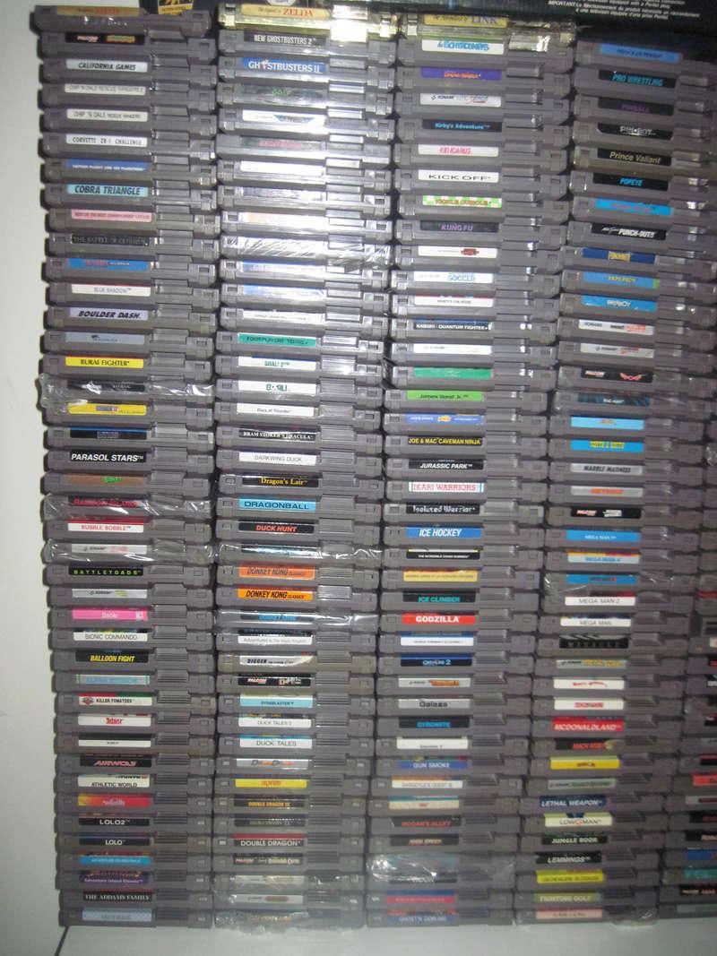 BOUTIQUE DARKTET    NES/SUPER NES/N64 - Page 18 Img_0417