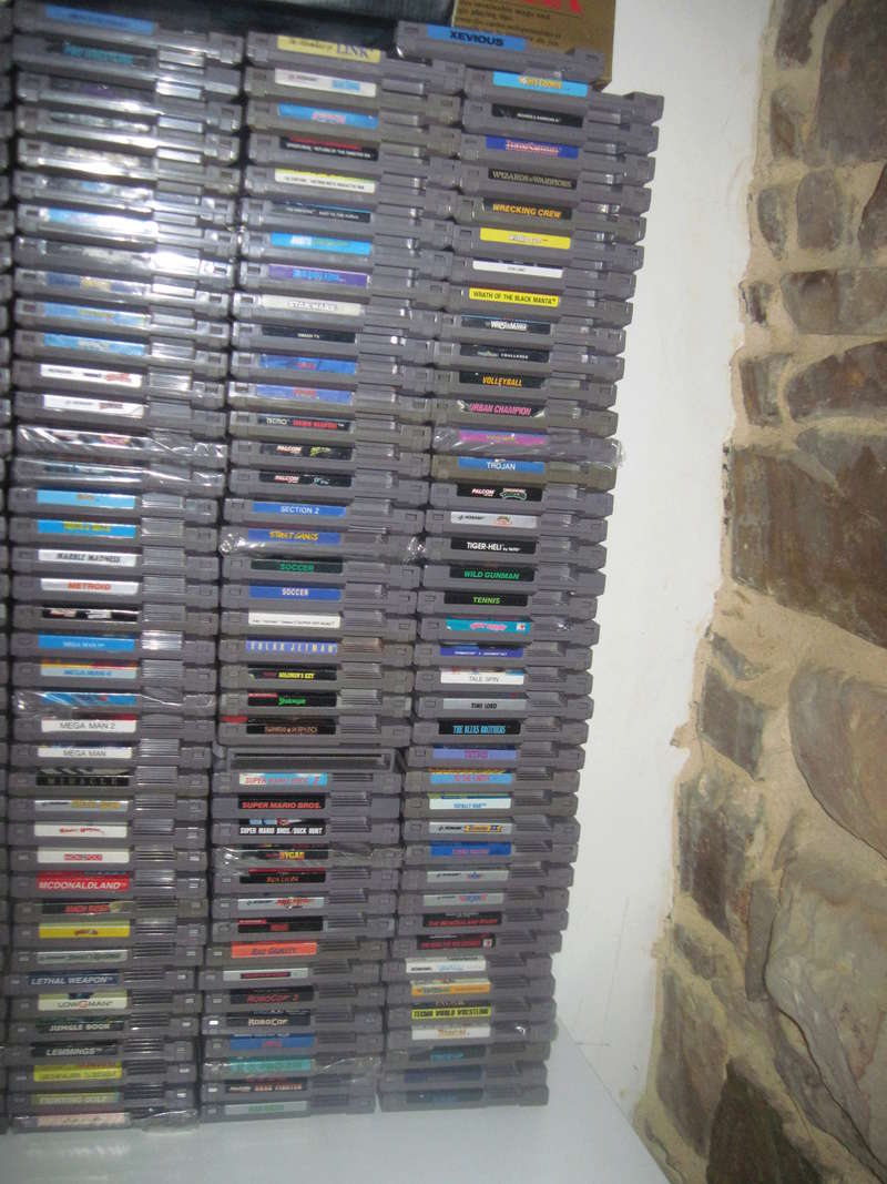 BOUTIQUE DARKTET    NES/SUPER NES/N64 - Page 18 Img_0418