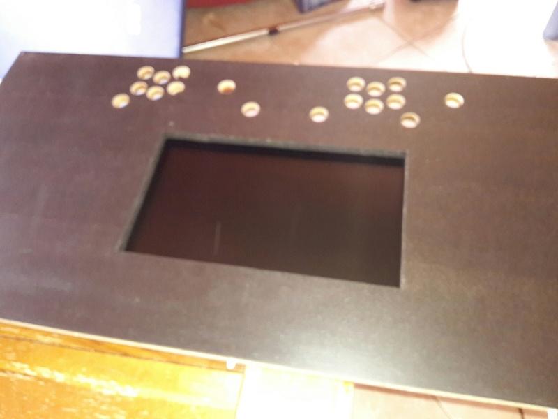 [TERMINE] table arcade Img_0610
