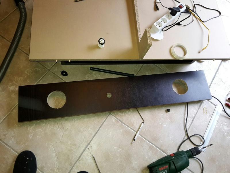 [TERMINE] table arcade Img_0612
