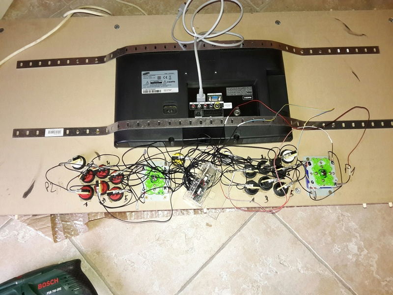 [TERMINE] table arcade Img_0613
