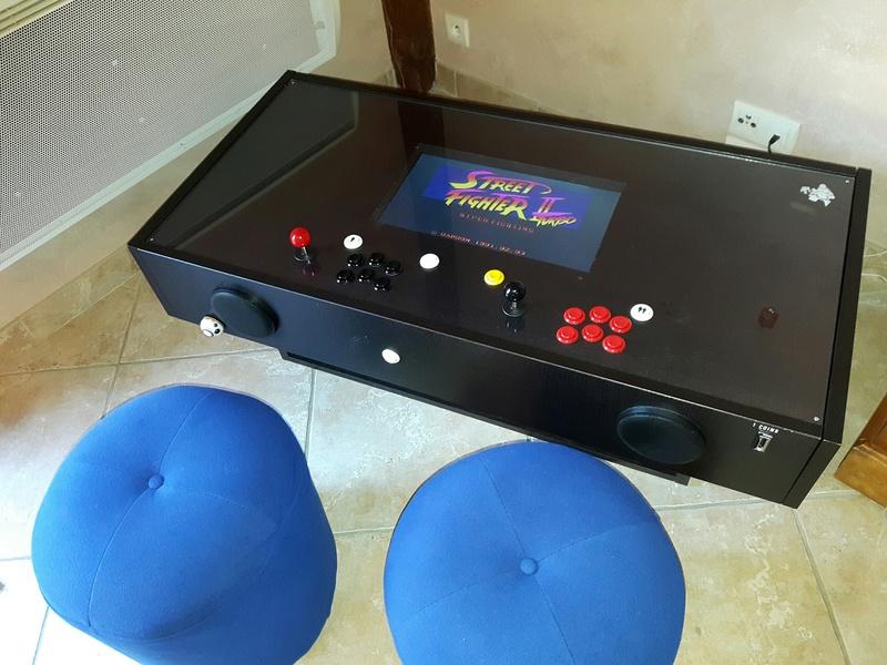[TERMINE] table arcade Img_0913