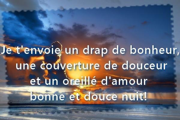 bonzour bonne zournée et bonne nuit notre ti nid za nous - Page 3 77ef1c10