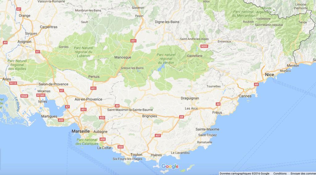 Mini rencontre Région Marseillaise Captur14