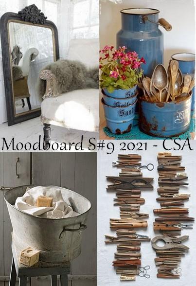 En mode Scrap {9} Moodboard S9_moo10