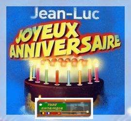 ANNIVERSAIRE Joyeux10