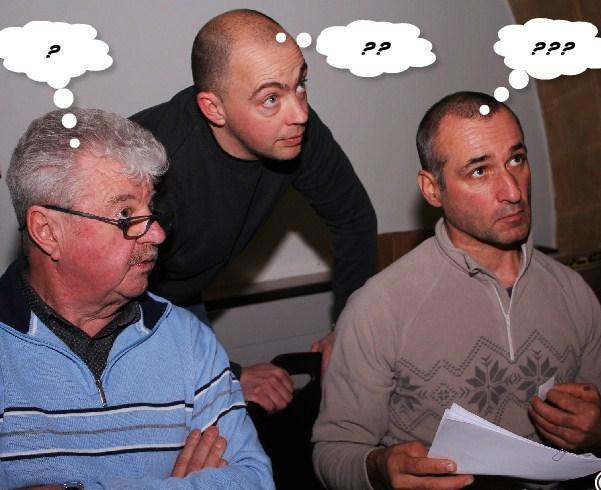 Le blog de Kick Lahaut ... - Page 4 118
