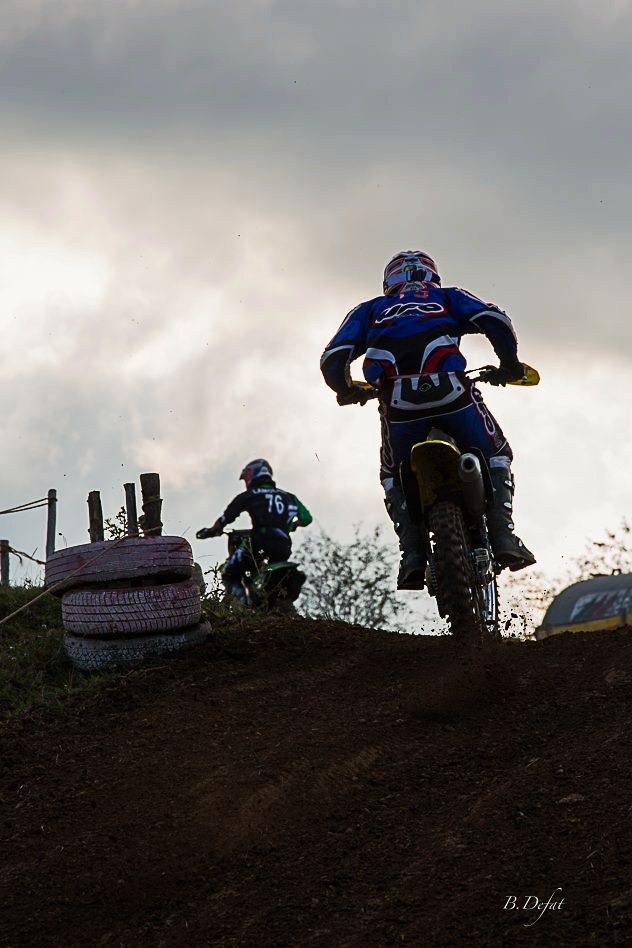 Motocross Moircy - 27 septembre 2015 ... - Page 13 14601010