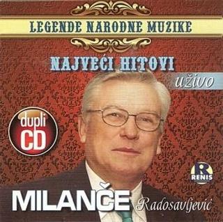 Milance Radosavljevic - Diskografija - Page 2 Folde154