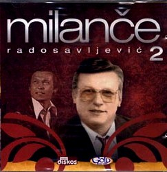 Milance Radosavljevic - Diskografija - Page 2 R-186311