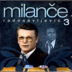 Milance Radosavljevic - Diskografija - Page 2 R-186312